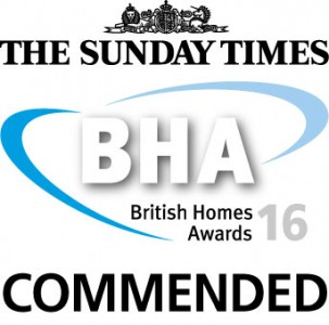 13 BHA-2016-Commended