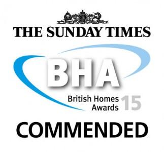 BHA_2015_logo-no-sponsor-commended