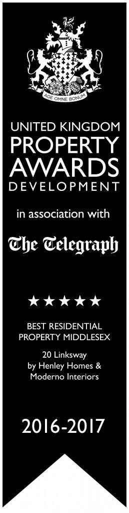 UK2016_Logo_110
