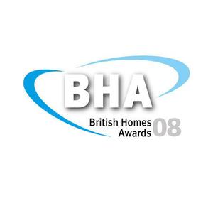 awards_bha