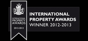 awards_international